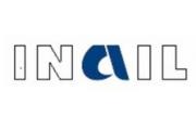 INAIL: nuovi incentivi 2014